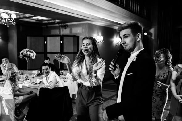 Wedding Artem&Victoria - фото №89