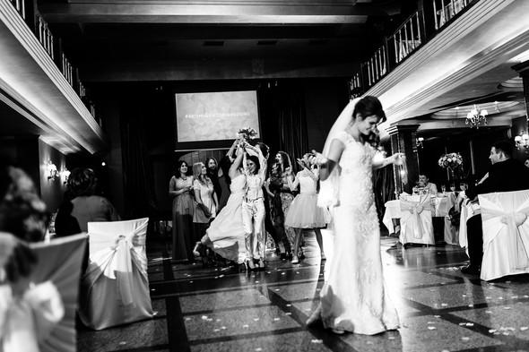 Wedding Artem&Victoria - фото №85