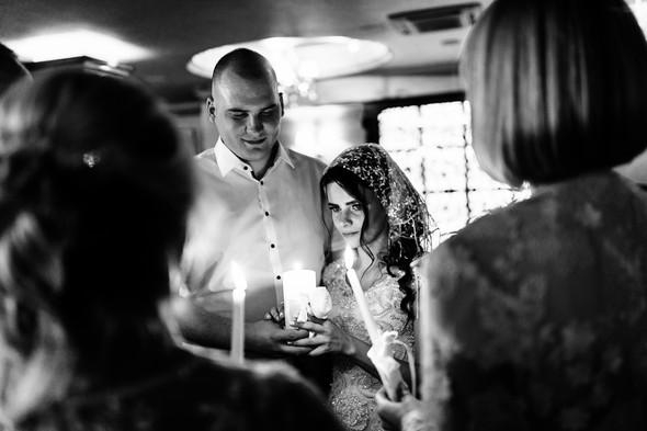 Wedding Artem&Victoria - фото №92