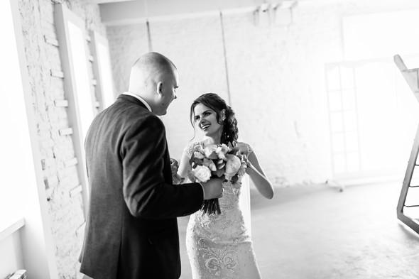 Wedding Artem&Victoria - фото №59