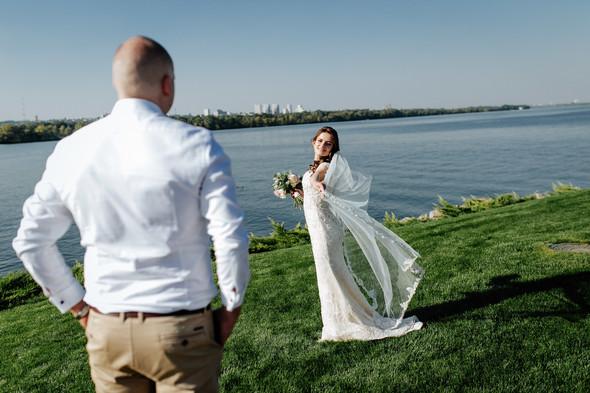 Wedding Artem&Victoria - фото №71