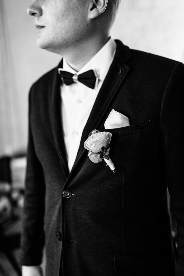 Wedding Artem&Victoria - фото №51