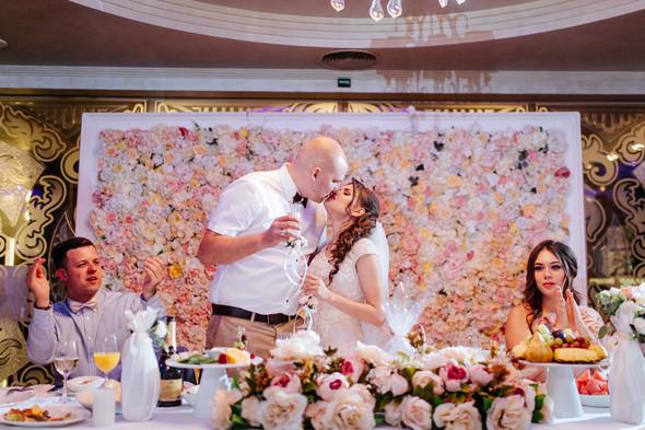 Wedding Artem&Victoria - фото №81