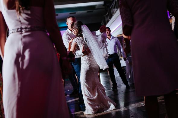 Wedding Artem&Victoria - фото №88