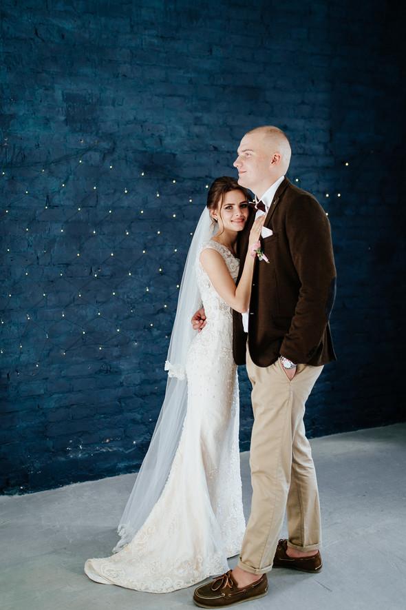 Wedding Artem&Victoria - фото №64
