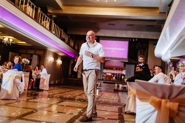 Wedding Artem&Victoria - фото №90