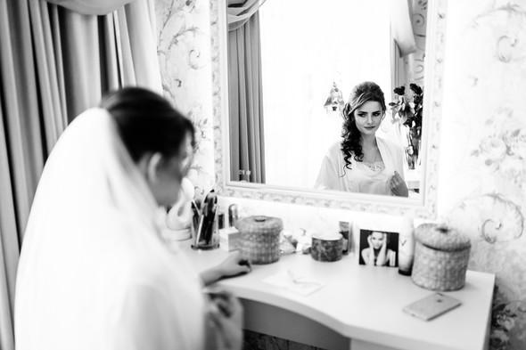 Wedding Artem&Victoria - фото №19