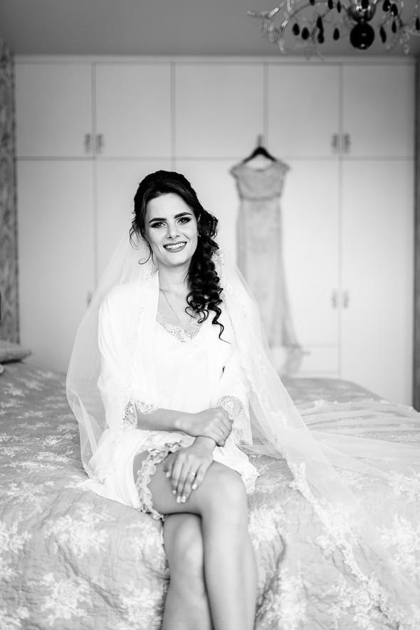 Wedding Artem&Victoria - фото №21