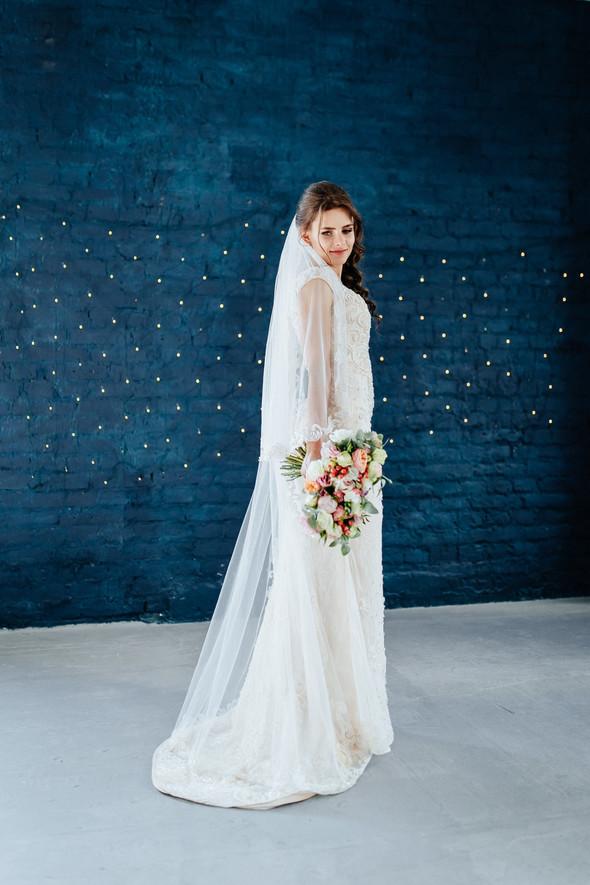 Wedding Artem&Victoria - фото №65