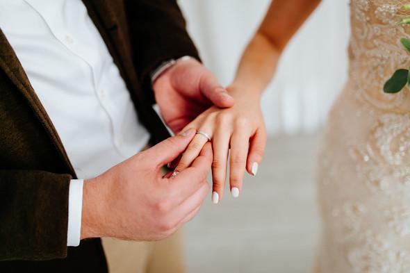 Wedding Artem&Victoria - фото №37