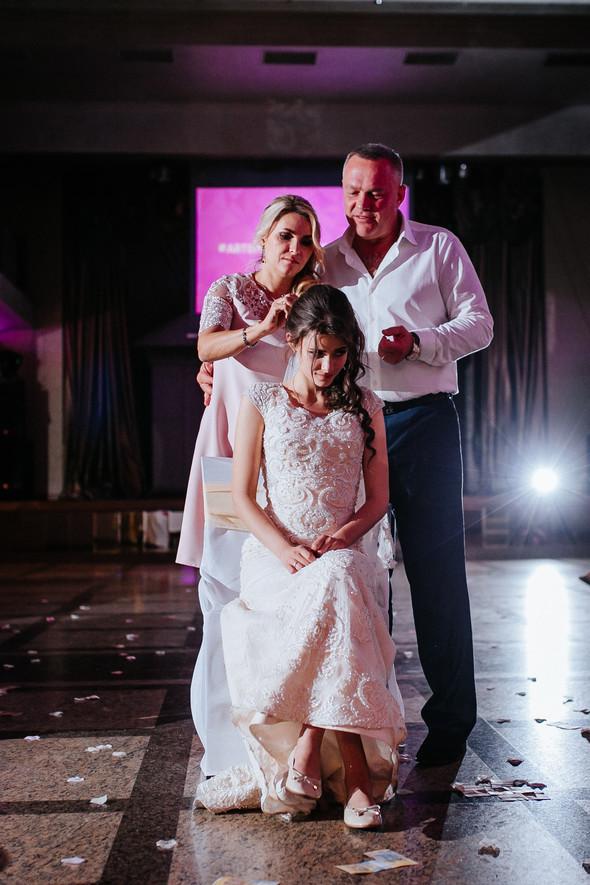 Wedding Artem&Victoria - фото №91
