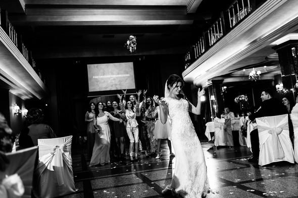 Wedding Artem&Victoria - фото №84