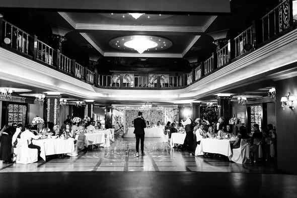 Wedding Artem&Victoria - фото №76