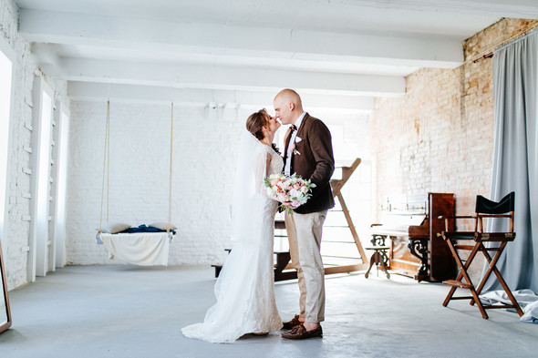 Wedding Artem&Victoria - фото №56