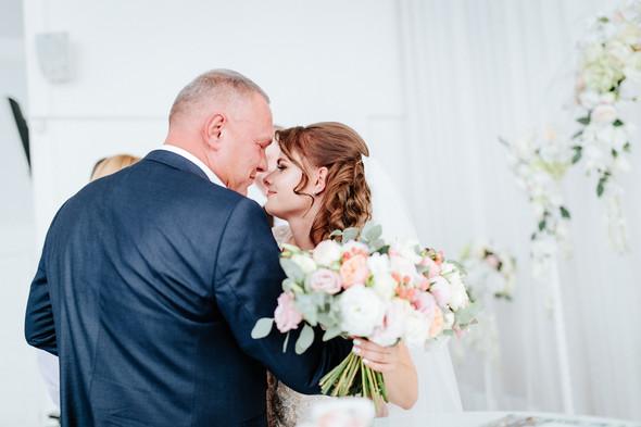 Wedding Artem&Victoria - фото №45