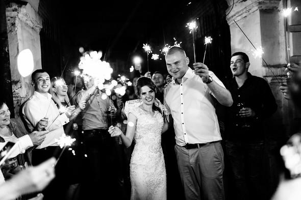 Wedding Artem&Victoria - фото №101