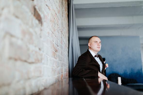 Wedding Artem&Victoria - фото №49