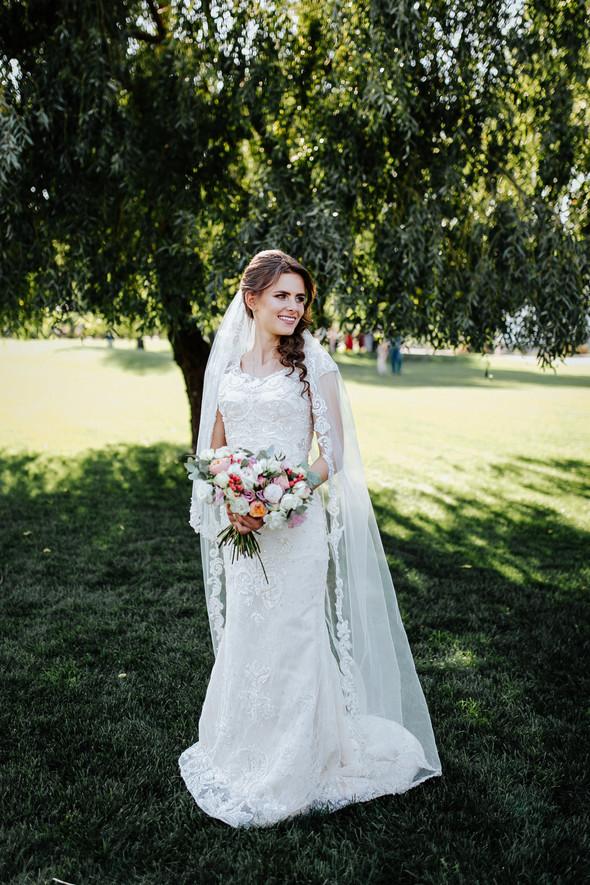 Wedding Artem&Victoria - фото №67