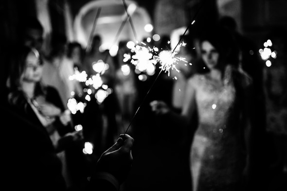 Wedding Artem&Victoria - фото №98