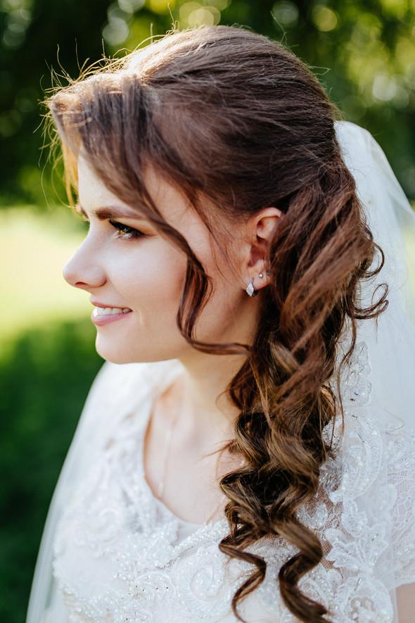 Wedding Artem&Victoria - фото №69