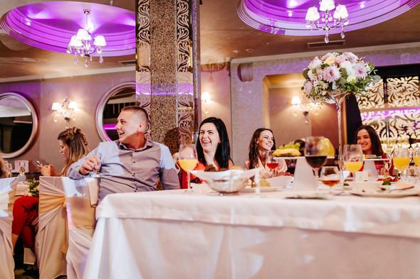 Wedding Artem&Victoria - фото №86