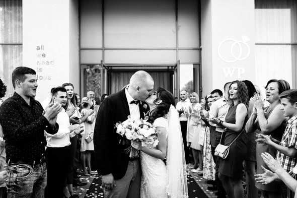 Wedding Artem&Victoria - фото №48