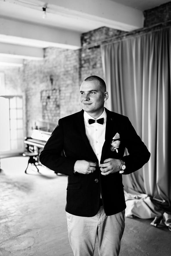 Wedding Artem&Victoria - фото №50