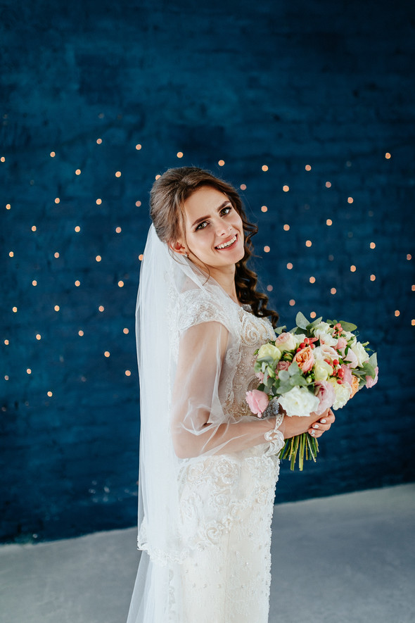 Wedding Artem&Victoria - фото №66