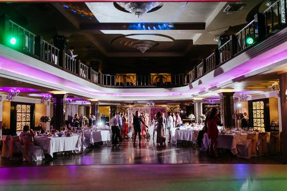 Wedding Artem&Victoria - фото №80