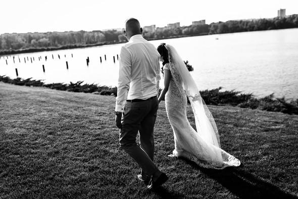Wedding Artem&Victoria - фото №1
