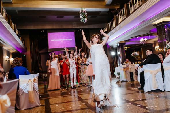 Wedding Artem&Victoria - фото №83