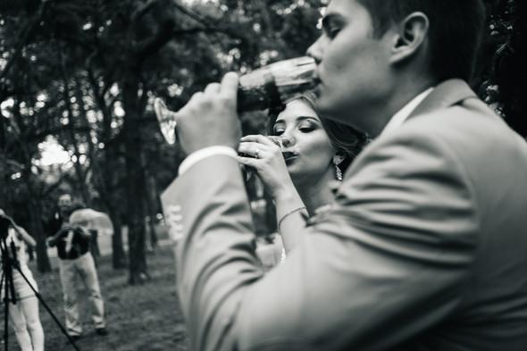 Wedding day | Stas&Masha - фото №24