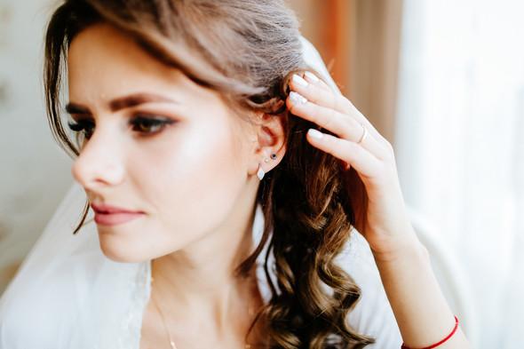 Wedding Artem&Victoria - фото №22