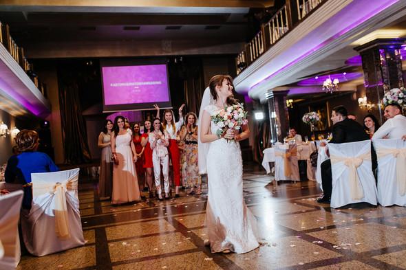 Wedding Artem&Victoria - фото №82