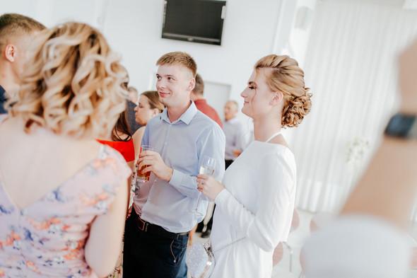 Wedding Artem&Victoria - фото №27
