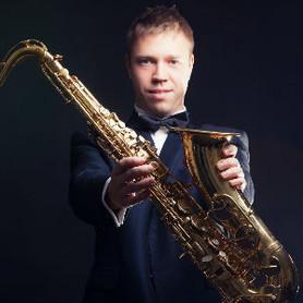 Ярослав Гросс