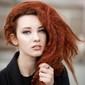 Anna Soshnikova Photography
