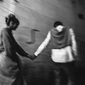 Анна  Сошникова - фотограф в Киеве - портфолио 4