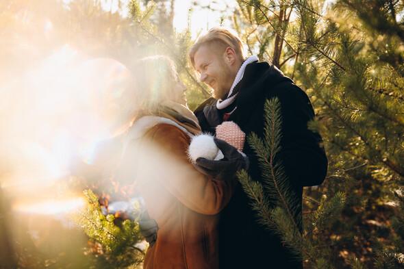 Однажды в декабре - фото №15