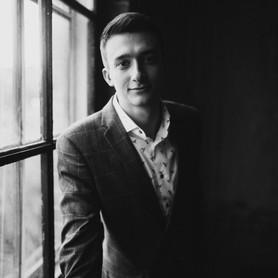 Влад Зінкевич
