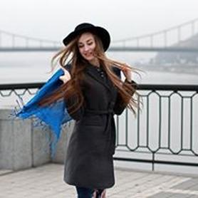 Фотограф Lina Alekseeva