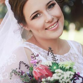 Lina Alekseeva - фотограф в Киеве - портфолио 1