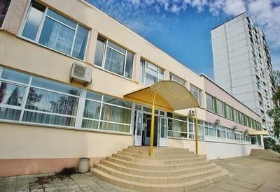 Оболонский ЗАГС Киева - фото 3
