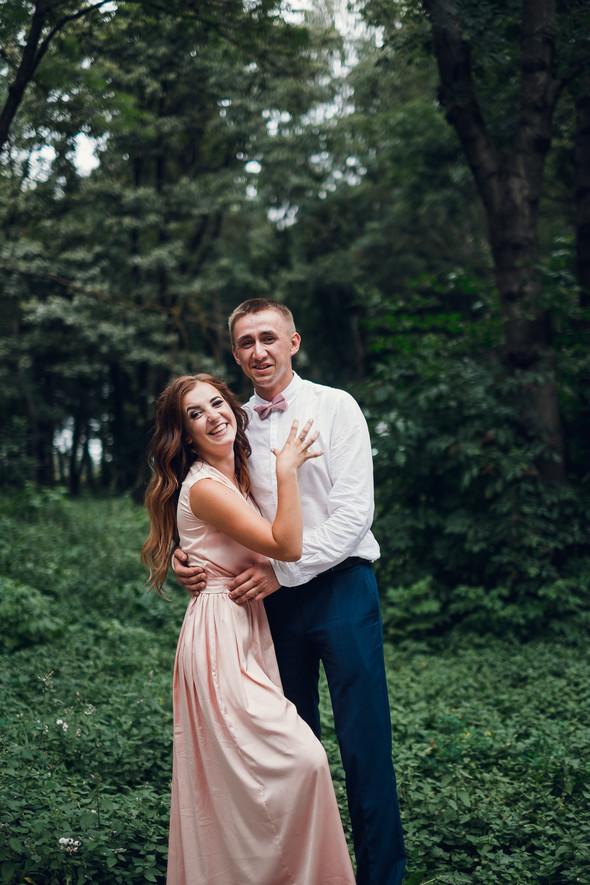 Весілля Олег та Андріана - фото №117