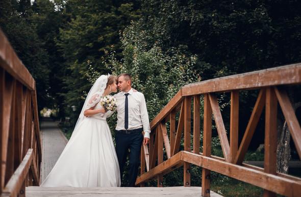 Весілля Олег та Андріана - фото №122