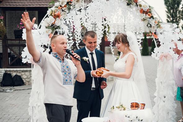 Весілля Олег та Андріана - фото №163