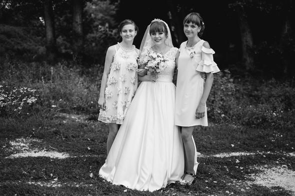 Весілля Олег та Андріана - фото №140