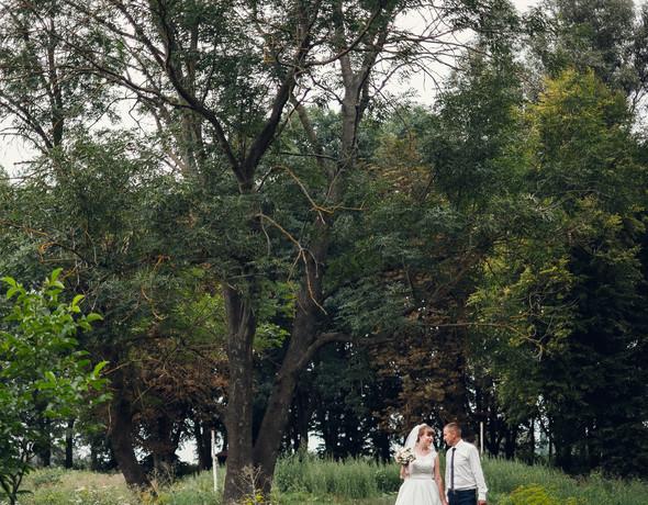 Весілля Олег та Андріана - фото №119