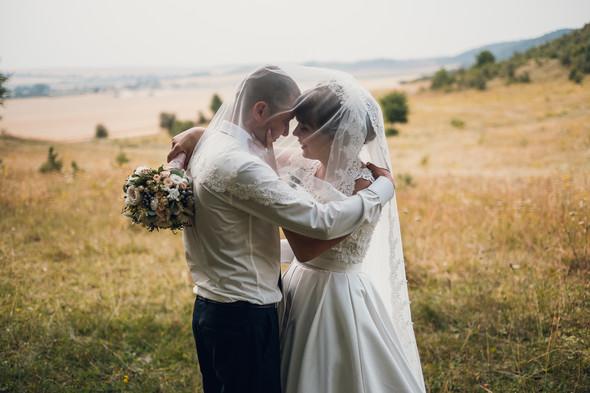 Весілля Олег та Андріана - фото №102