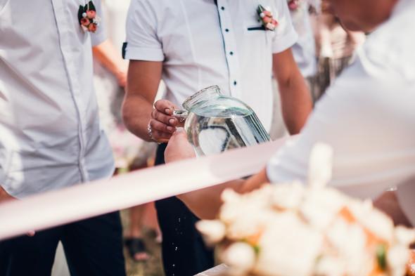 Весілля Олег та Андріана - фото №44